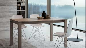 Mobilier Armony