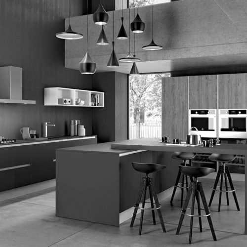 visuel design italien